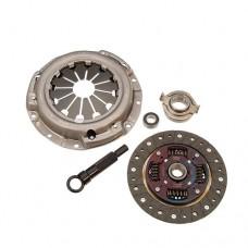 Repuestos Kit de Clutch o Embrague Mazda 3