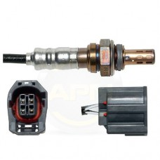 Repuestos Sensor de Oxigeno Mazda 3