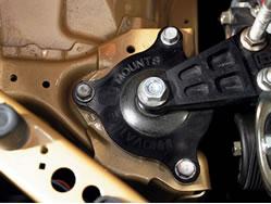Como Cambiar Soporte de Motor Como_cambiar_el_soporte_de_un_motor