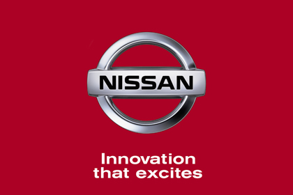 Nissan Calle 13