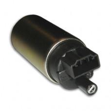 Repuestos Bomba de Gasolina Sentra