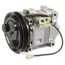 Repuestos Compresor Aire Acondicionado Mazda 3