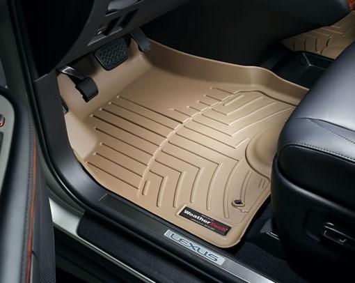 Tipos de alfombras tapetes para veh culo for Diferentes tipos de alfombras