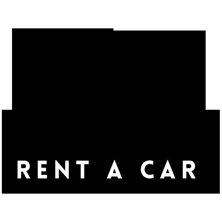 Elite Renta Car